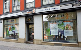 Lindacher Akustik GmbH
